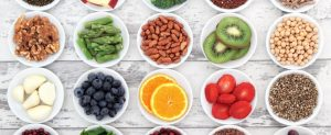 wellness_food-several-bowls