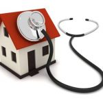 house-stethoscope