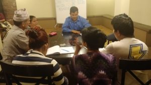 participatory-learning-1