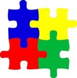 cele-puzzle